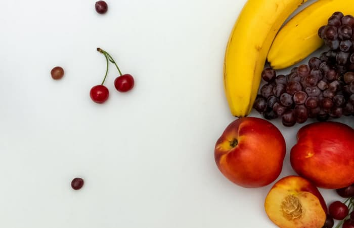 Cheap and Healthy Snacks for School Your Kids Will Love