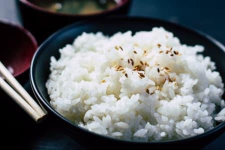 best cheap rice cooker uk
