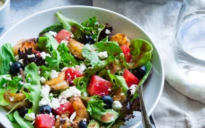 20 Delicious Healthy and Cheap Dinner Ideas