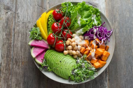 easy cheap healthy meals