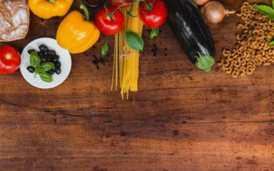 Cheap Healthy Instant Pot Recipes