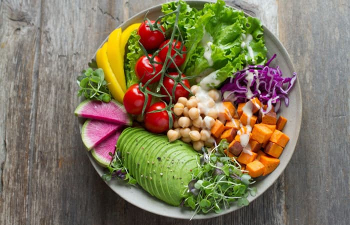 Cheap, Easy, Healthy Meals on a Budget