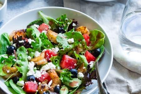 healthy cheap dinner ideas for 2
