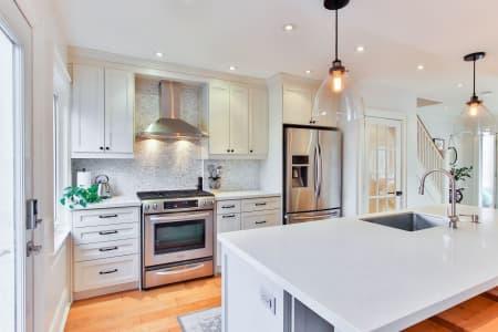 best kitchen appliances to have
