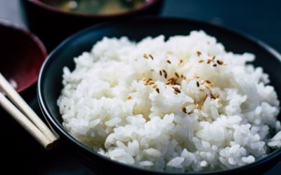 Best Cheap Rice Cooker: Best Value For Your Budget